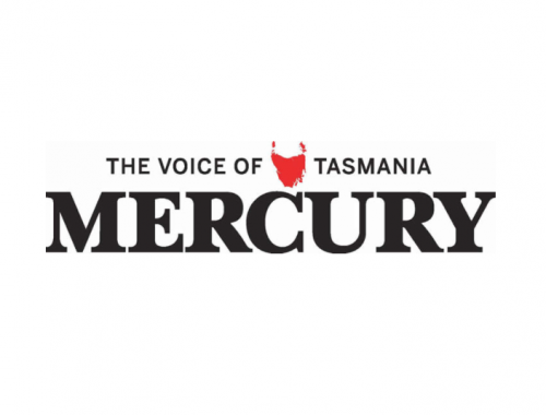 Mercury : Decide our own distance