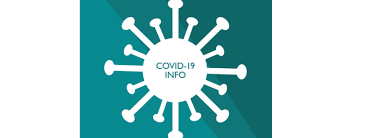 MCOT media release on corona virus