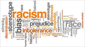 Religious Freedom shouldn't override Tasmania's racism ban
