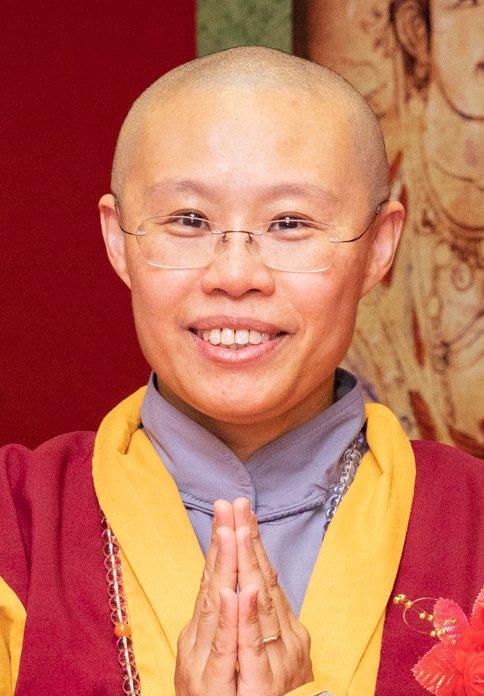 Pui Yin Hui